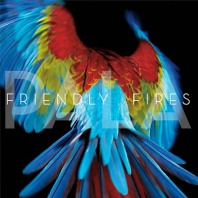https://popmusicmagic.files.wordpress.com/2011/05/friendly-fires-pala1.jpg?w=198&h=198
